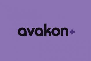 Avakon