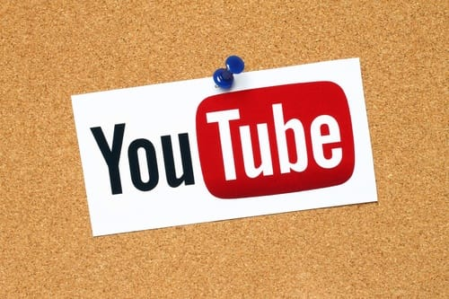 YoutubeARTICLE Getting the Most from YouTube Video Statistics